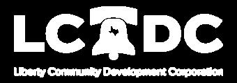 Liberty Community Development Corporation