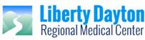 Liberty Dayton Regional Medical Center